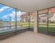 760 S Brevard Avenue Unit #121, Cocoa Beach image