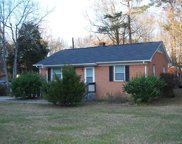5635, 5649, 5651  Old Monroe Road Unit #6, Indian Trail image