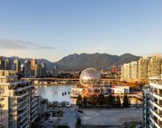 1708 Ontario Street Unit 1406, Vancouver image