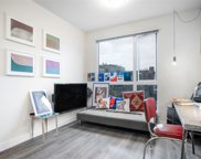 138 E Hastings Street Unit 201, Vancouver image