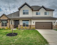 13121 Hallie Haven, Schertz image