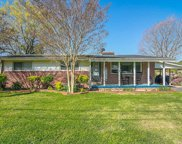 302 Reeves Drive, Simpsonville image