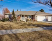 1262 W Chapel Ridge Dr, South Jordan image