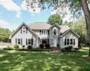 203 Country Side Lane, Simpsonville image
