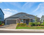 33293 SW ROTTERDAM  ST, Scappoose image