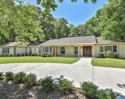 407 Queens Rd., Myrtle Beach image