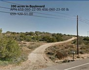390 Old Hwy 80, Jacumba image