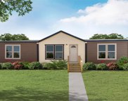 Lot 2 County Rd 4502, Commerce image