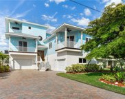 16011 4th Street E, Redington Beach image