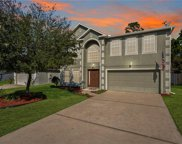 65039 Lagoon Forest Drive, Yulee image
