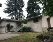 2507 Larch Way, Lynnwood image