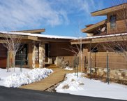 2065 E Canyon Gate Rd, Park City image