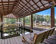 5518 MARINERS COVE DR, Jacksonville image