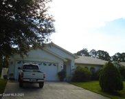 433 Fronda Avenue, Palm Bay image