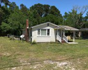 872 Martin Luther King Rd., Pawleys Island image