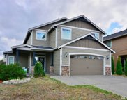 10003 Tyleah Ct SE, Yelm image