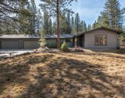 60239 Woodside, Bend image