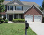 132 Heritage Point Drive, Simpsonville image