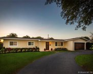 5300 Sw 64th Ct, South Miami image
