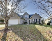 7207 Meyer  Road, Fort Mill image