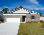 2252 Blackthorn Dr., Conway image