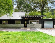 519 Noelton Drive, Knoxville image
