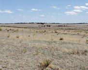 00005 County Road 118, Kiowa image