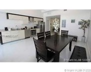 2160 Park Ave Unit #102, Miami Beach image