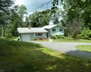 257 RIDGE RD, West Milford Twp. image