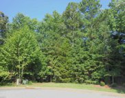 3101 Wynnfield Drive, High Point image
