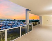 2720 Donald Ross Road Unit #513, Palm Beach Gardens image
