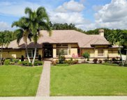 15190 Canongate  Drive, Fort Myers image