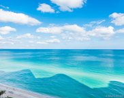 16001 Collins Ave Unit #1503, Sunny Isles Beach image