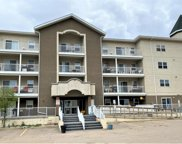 243 Gregoire  Drive Unit 410, Fort McMurray image