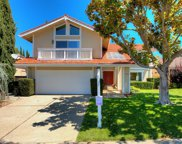 7076 Anjou Creek Cir, San Jose image