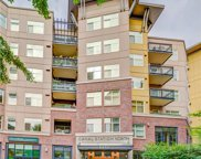5450 Leary Avenue NW Unit #641, Seattle image