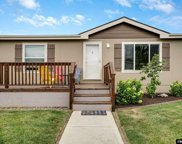 4155 NE Three Mile (#33) Ln image