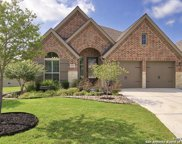 1182 Thicket Ln, New Braunfels image