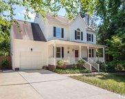 4616 Windmere Chase Drive, Raleigh image
