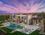 81175 Elsworth Place, La Quinta image