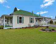 300 14th St, Lynden image