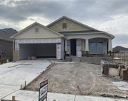 105 Finstown St, Hutto image