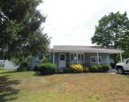 81 W Laurel Dr, Somers Point image
