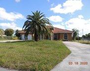 17164 Sw 215th Ter, Miami image