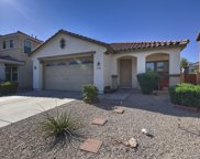 768 E Denim Trail, San Tan Valley image