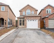 131 Kenborough Crt, Markham image