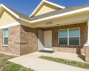 3208 Refugio Avenue, Fort Worth image