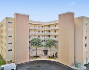 2805 N Highway A1a # Unit #301, Indialantic image