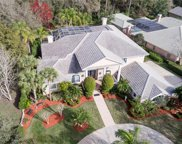 1907 Muirfield Way, Oldsmar image