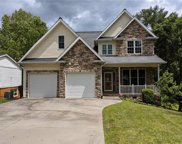 3243 Loftyview Drive, High Point image